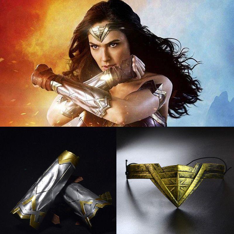 Princess Diana Wonder Woman - New Porn-4828