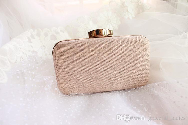 جميل لطيف أكياس المساء اللؤلؤ الزهور المرأة حقائب براثن الزفاف حقيبة اليد حقيبة الإناث مطوية حقائب اليد ميني