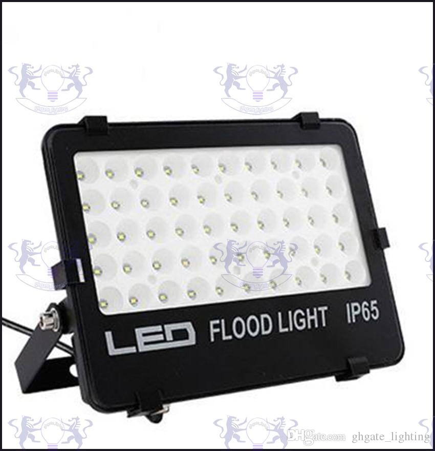 Super Bright Led Flood Lights Cree 10w 20w 30w 50w 100w 150w Outdoor