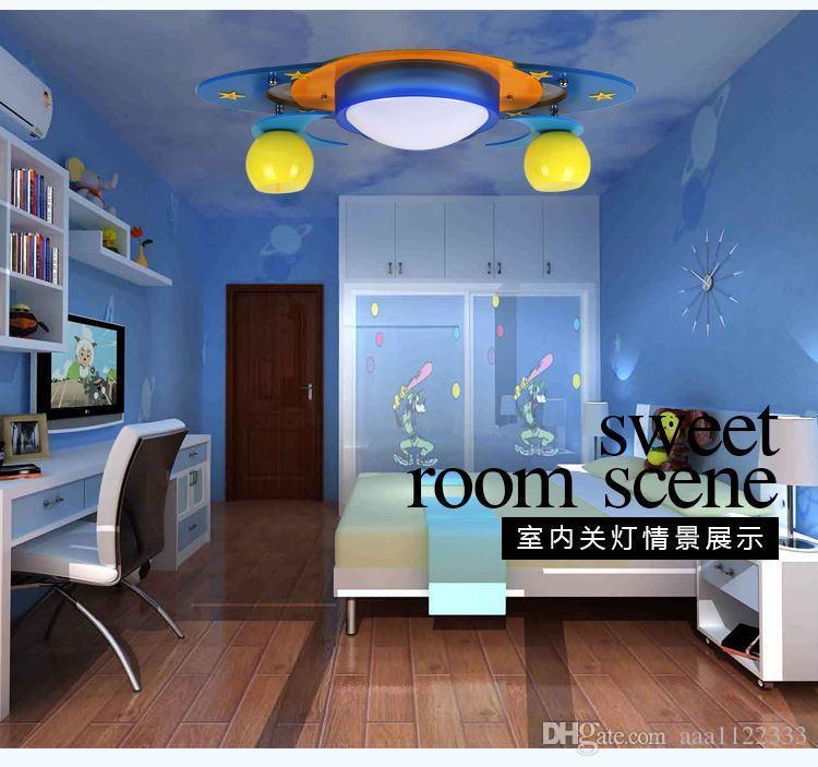 childrens bedroom light fixtures 2019 children s cartoon led lamp children s bedroom lamp 14799 | children 039 s cartoon led lamp children