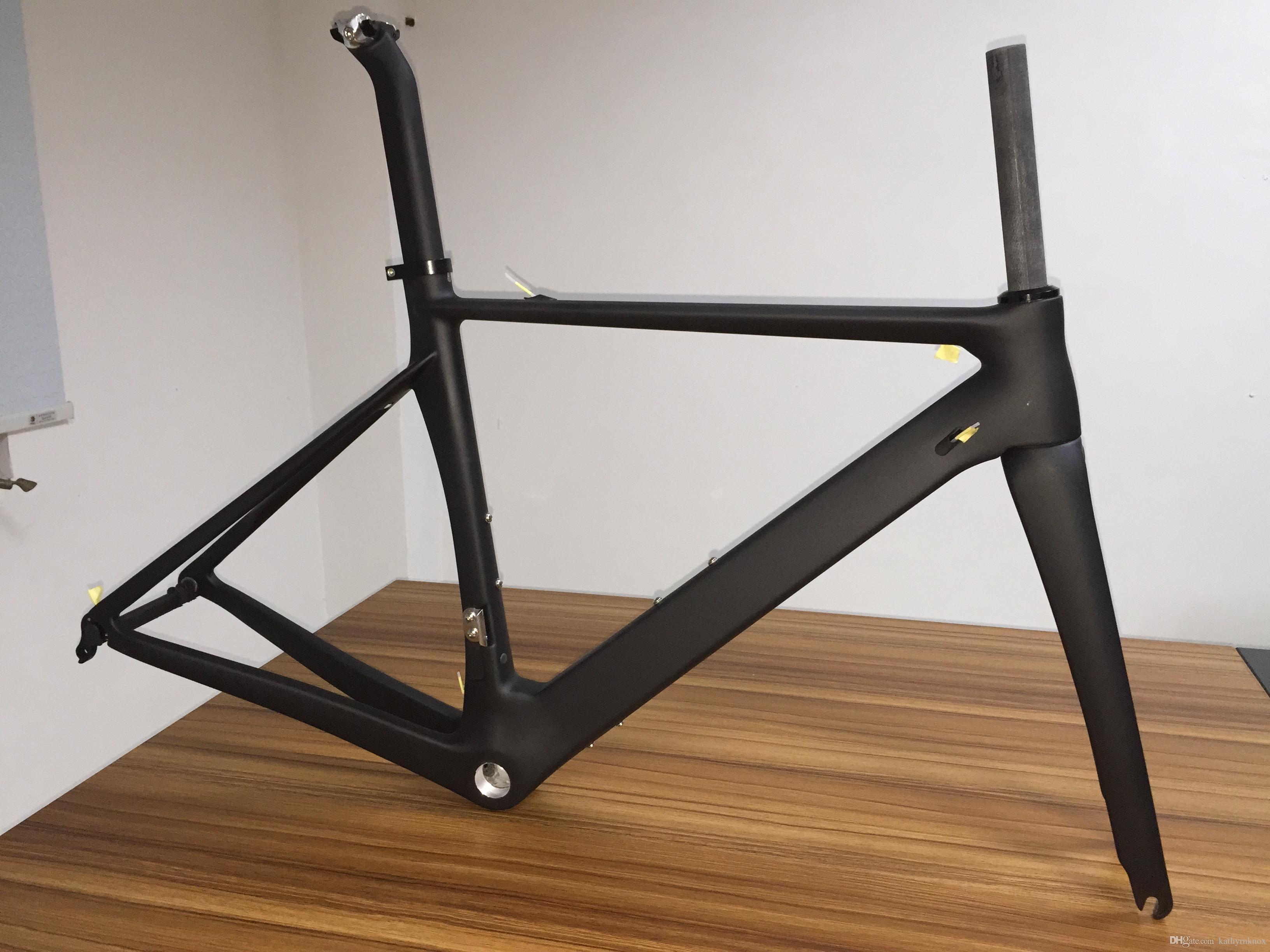 Discount Team Sky Road Bikes 2018 Team Sky Road Bikes On Sale At