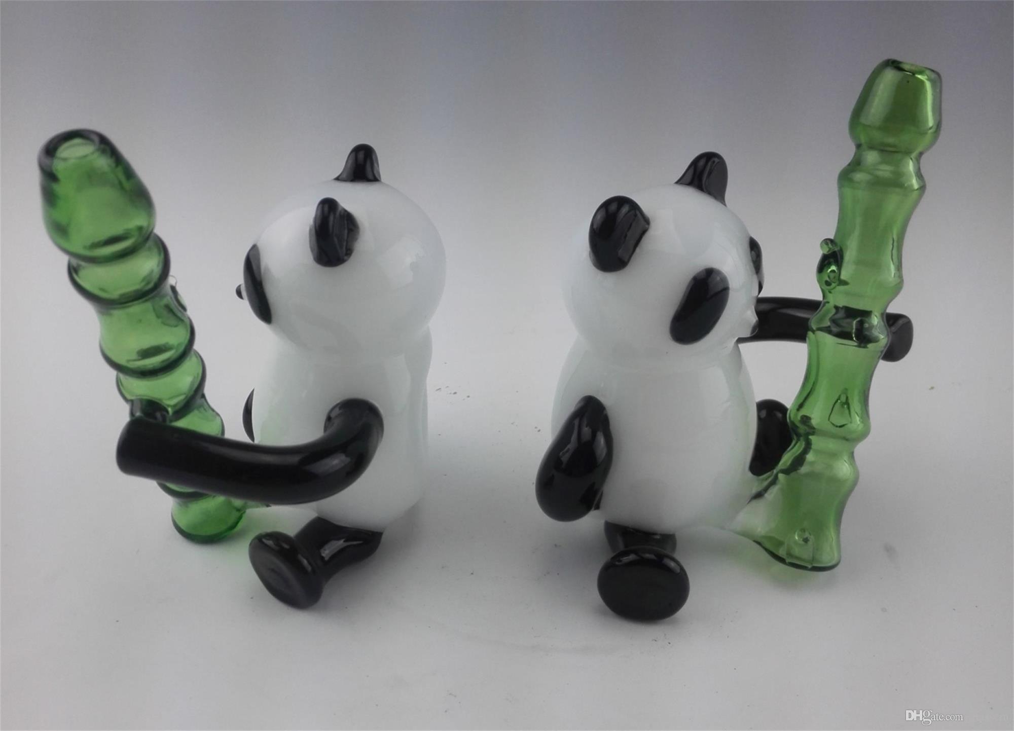 Panda sigara boru, carta cam nargile, siparişe hoş geldiniz