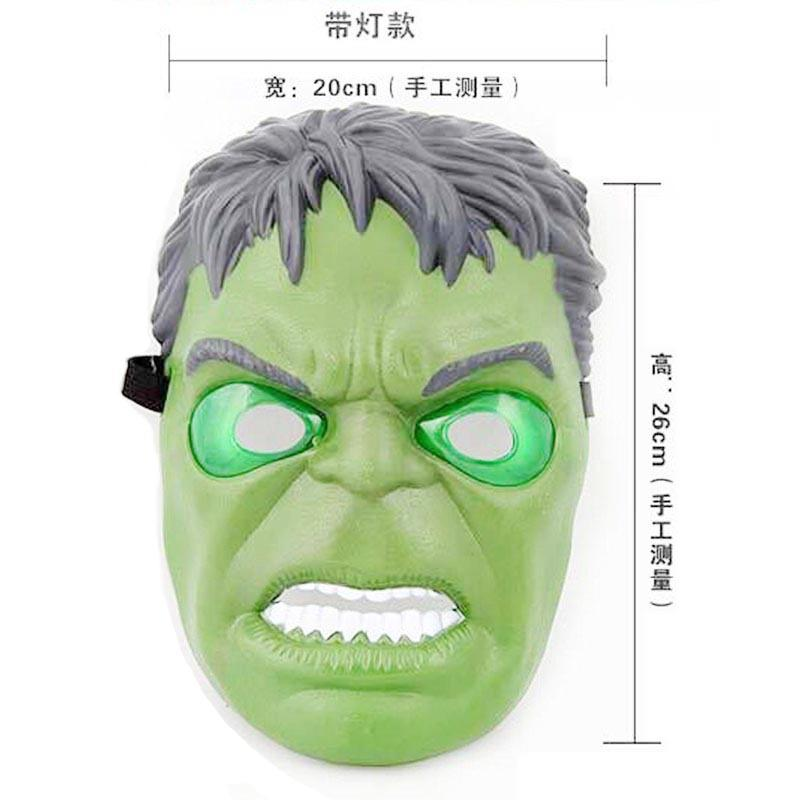 horrible face mask 2015 new arrival masquerade masks fashion halloween decorations ideas store hot sales photography backdrops prop 824 5 - Best Place To Buy Halloween Decorations