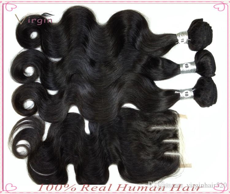 Cheap hair extensions human hair weave with three part closure 31 cheap hair extensions human hair weave with three part closure 31 base cheap weave unprocessed peruvian hair india hair brazilian hair for lady hair pmusecretfo Choice Image