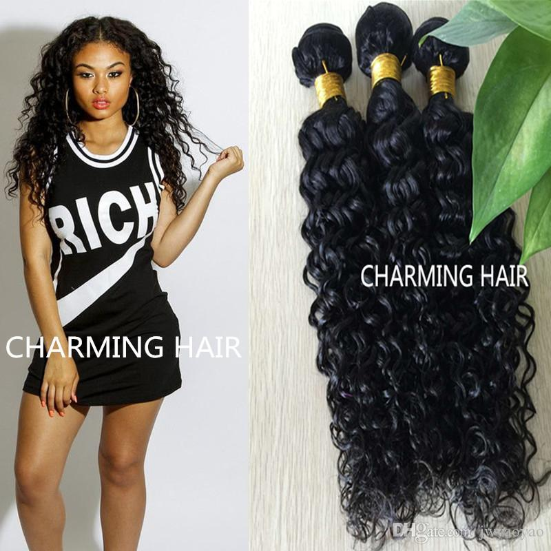 Cheap wet wavy malaysian hair weaves 100 human hair wet wavy weave cheap wet wavy malaysian hair weaves 100 human hair wet wavy weave bundles water wave virgin malaysian wet and wavy hair extensions human weave hair body pmusecretfo Image collections