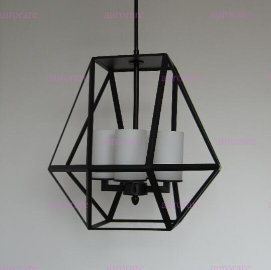 Discount Led Candle Chandelier Kevin Reilly Gem Modern Pendant ...