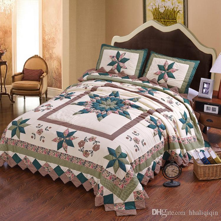 modern brown sets decoration white storage jill contemporary bedskirt rattan com wooden size quilt yellow comforter lined rosenwald circle geometric frame queen bed wall mirror tailored lime and blue beauteous bedroom nice set vikingwaterford sheet black full with basket