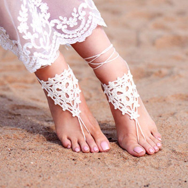 Cheap Spiked Sandals Best Baotou Sandals 2a1454af9020