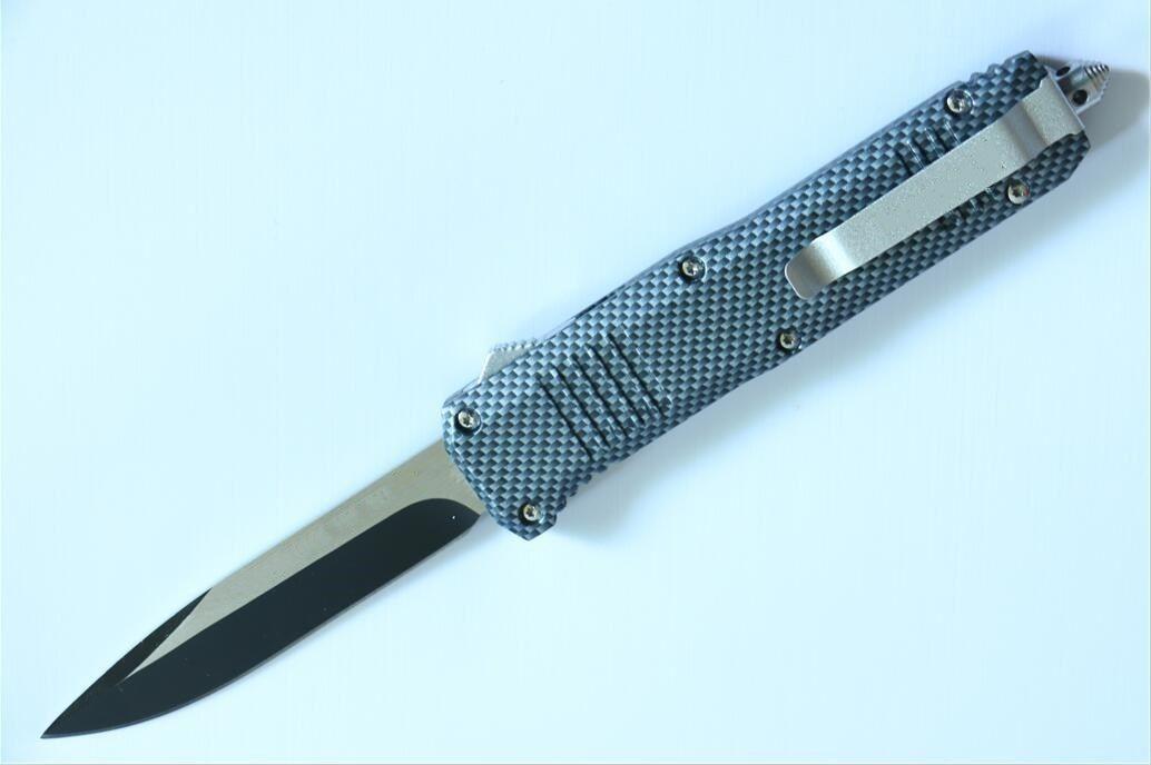 Recemmend BM 3300 3350 166 S8 7 modelos de cuchillo opcional de fidelidad de doble hoja cuchillo táctico cuchillo de camping cuchillos regalo 1 unids envío gratuito