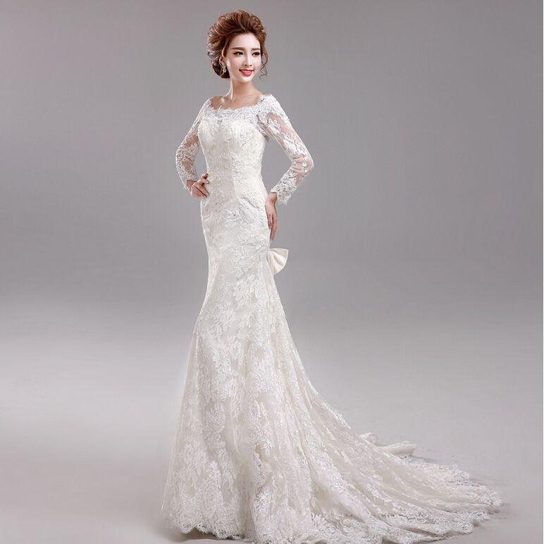 Korean Princess Dresses – fashion dresses