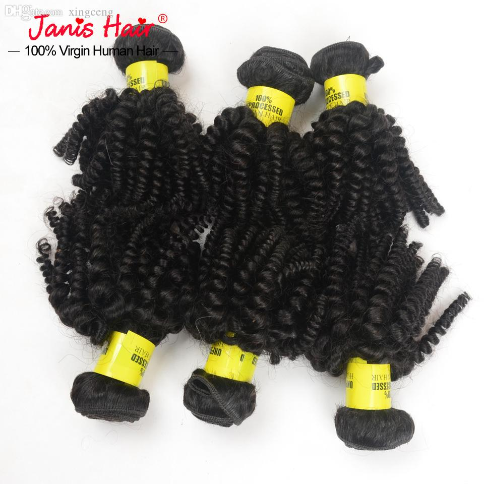 2018 wholesale brazilian finger coils brazilian hair weave bundles 34 pmusecretfo Gallery