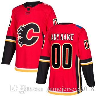 get jerseys cheap