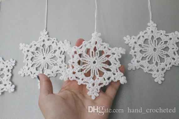 Handmade Crochet Christmas Tree Ornament Indoor Christmas Glitter Wallpaper Creepypasta Choose from Our Pictures  Collections Wallpapers [x-site.ml]