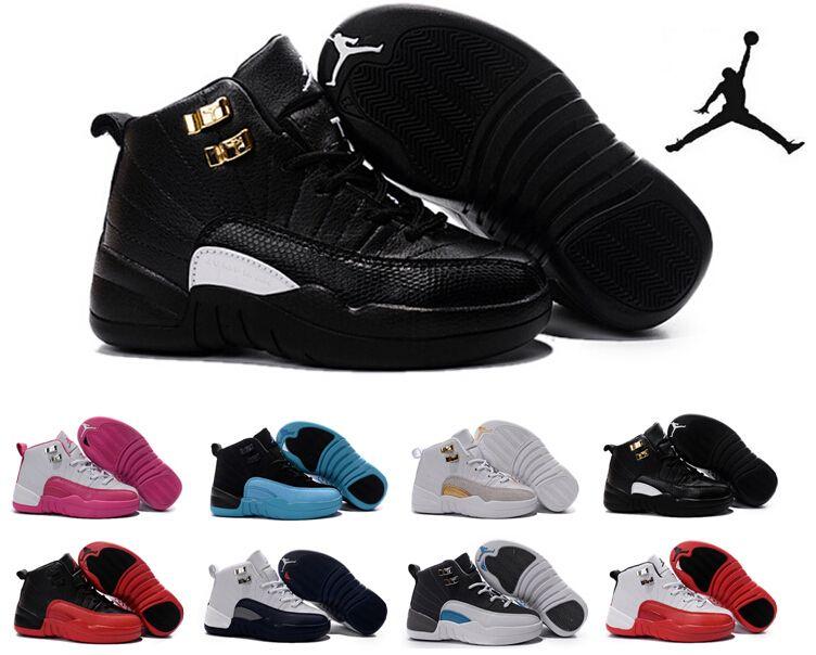 Best 25 High Top Jordans Ideas On Pinterest Shoe Sokolvineyard Com