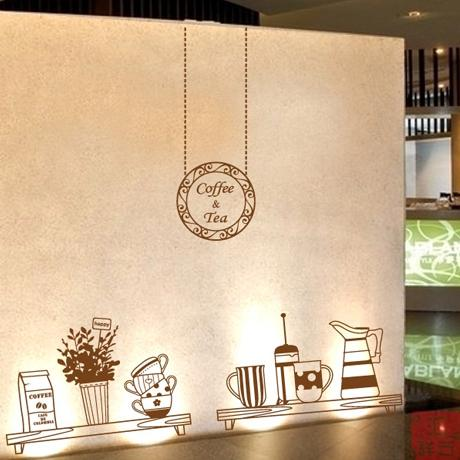bars-coffee-shop-cafeteria-glass-wall-stickers.jpg