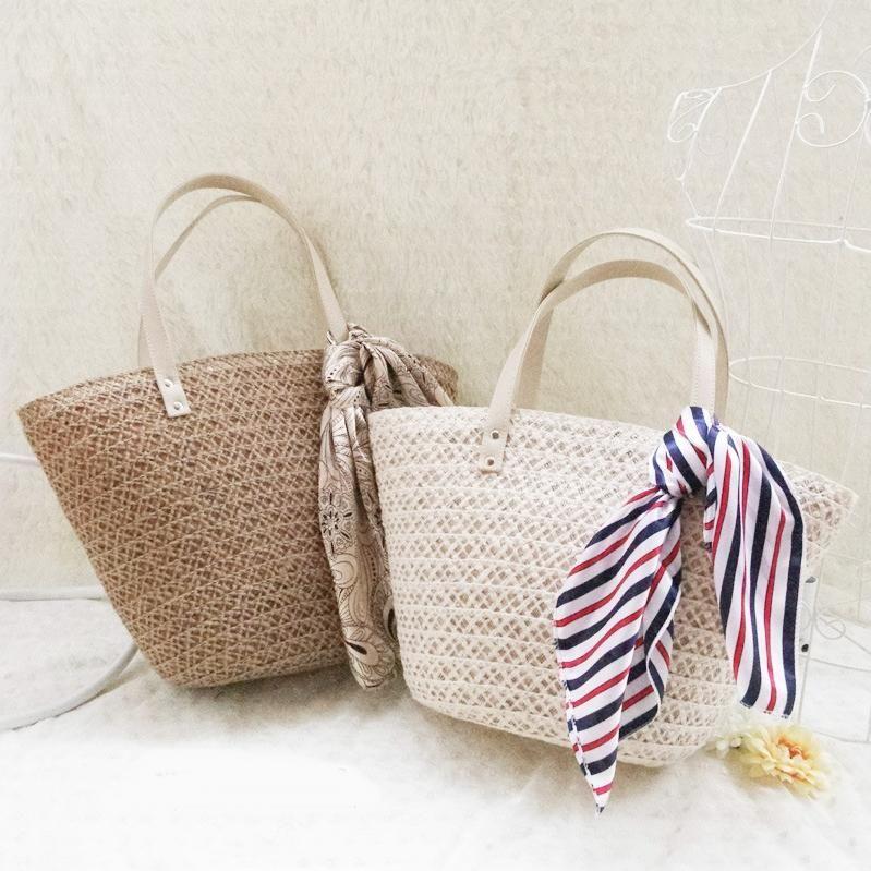 Wholesale Hot! Handmade Women Summer Bags Beach Bag ...