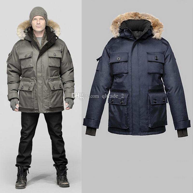 the latest 3e0cd 3a05c inexpensive nobis barry jacket nz a0734 a0cbb