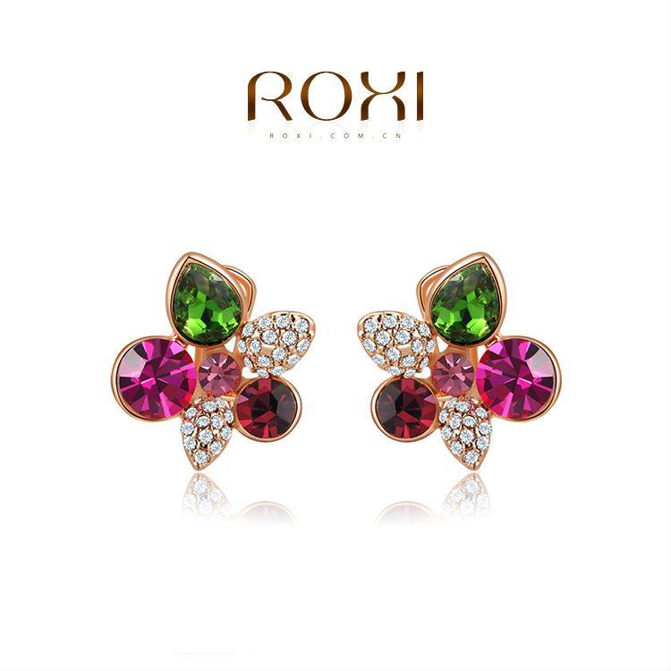 Fashion Jewelry 2014
