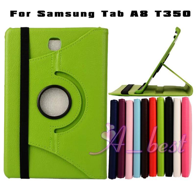 samsung galaxy tab a9.7 case