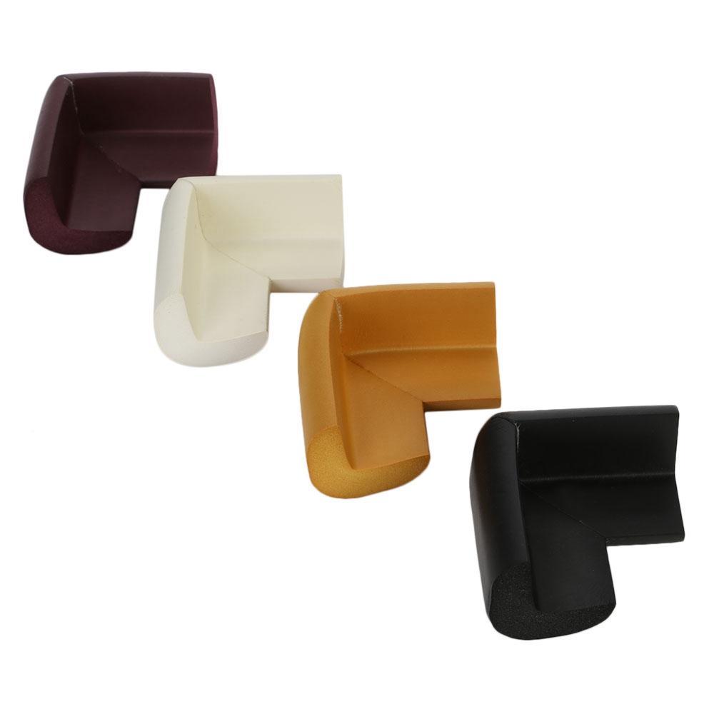 Corner Protection For Furniture Home Decor