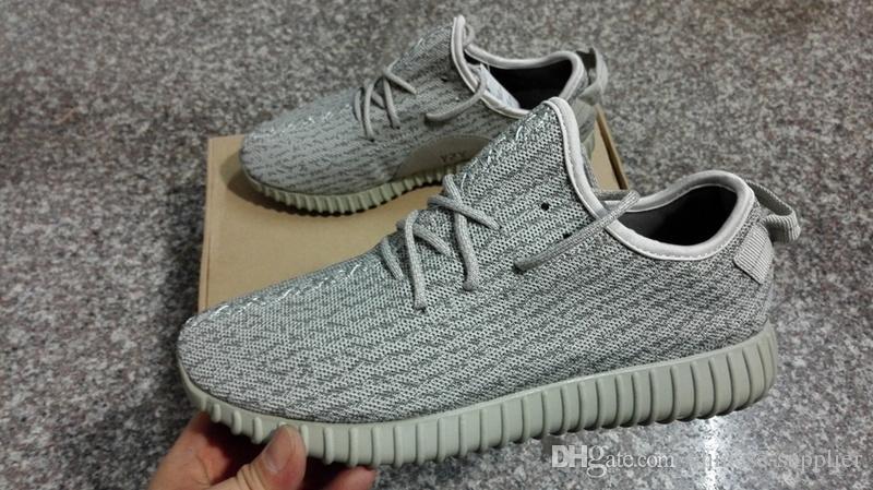 8a29cb4891ef Cheap Adidas Yeezy 350 Boost Moonrock Legit Check Tips PT 2