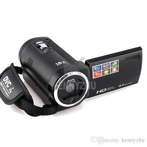 جديد كاميرا CMOS 16MP 2.7