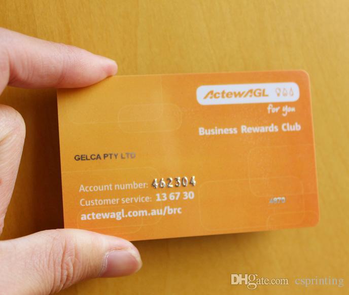 plastik sadakat kartları, pvc üyelik kartı, üye kart basımı