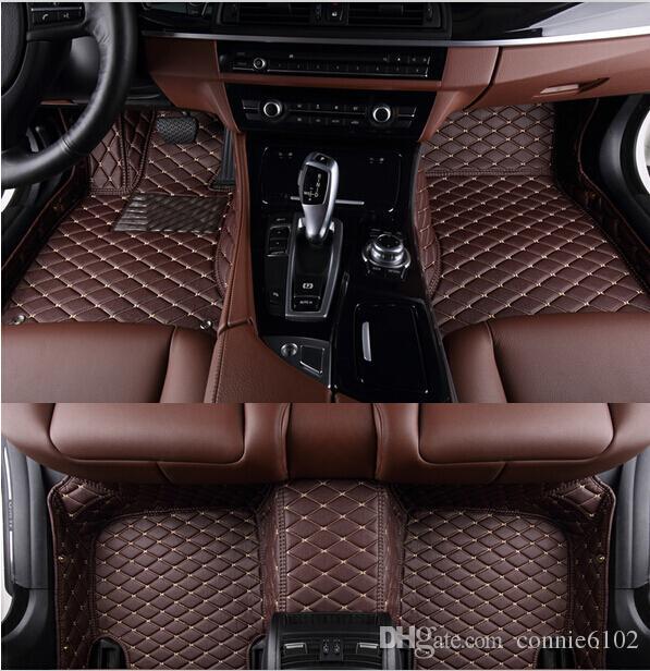 mat floor mats carpeted es parts genuine sport b schwarz line set front bmw