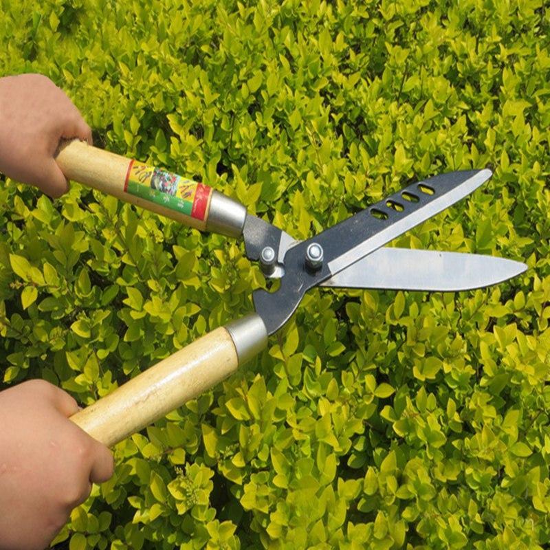 exellent garden shears to design ideas
