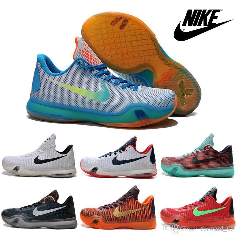 Nike Roshe Two Id Men S Shoe