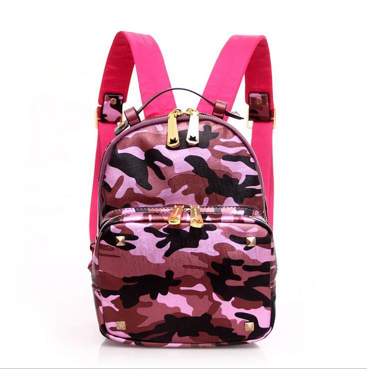 Hot Sell Wholesale And Retail 2016 New Fashion Mini Backpack ...