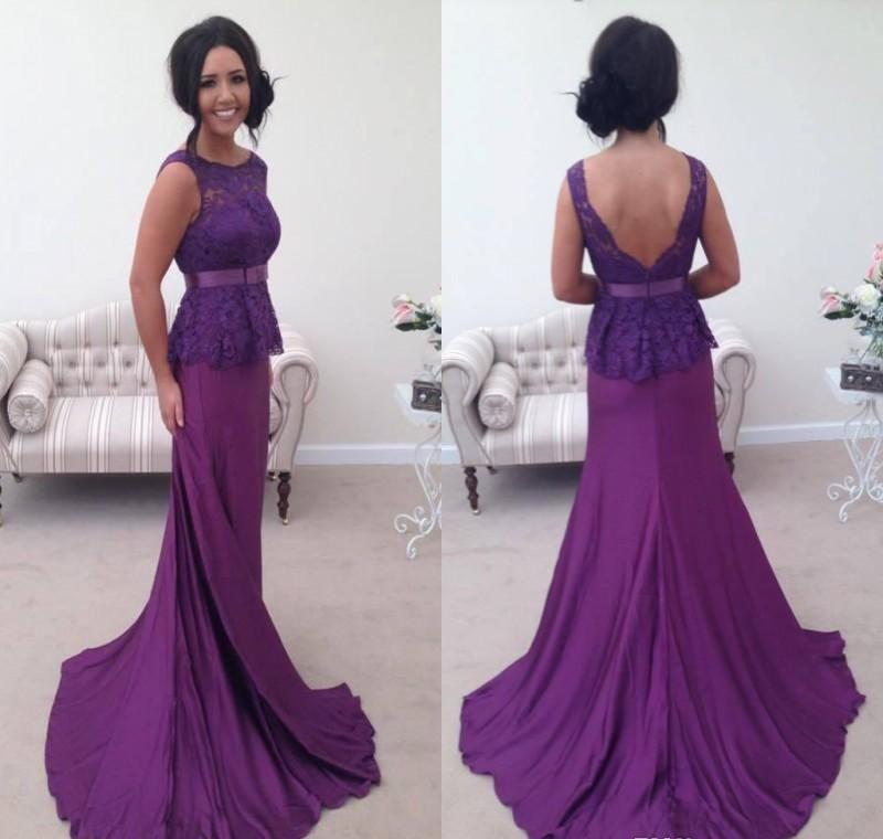 Atractivo Vestir Prom.com Ideas Ornamento Elaboración Festooning ...