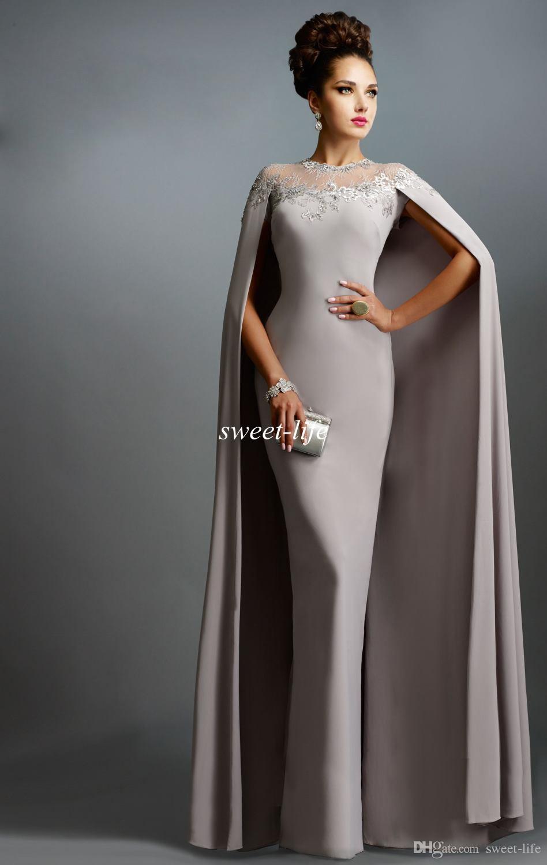 Длинные сексуальные вечерние платья знаменитостей 2019 Elie Saab Cape Vintage вечерние платья кружева с прозрачным вырезом дешевые платья выпускного вечера