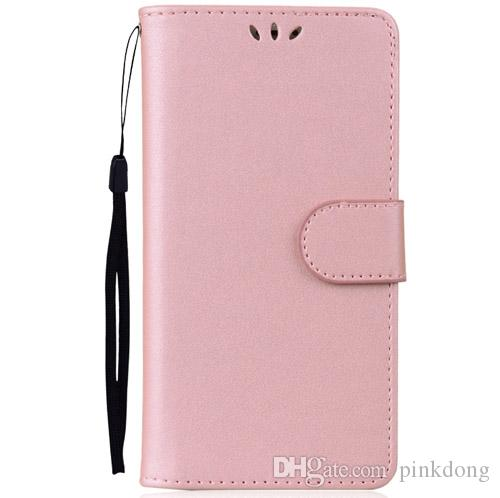 Gorgeous diary book wallet photo frame flip leather case cover for iPhone X iPhone 5 6 6 Plus 7 7Plus 8 8 Plus
