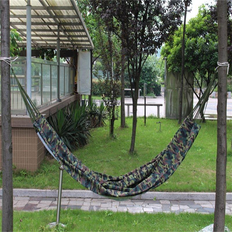 2018 double canvas hammock bump camouflage double couple hammock outdoor hammock outdoor swing from cmy19871020  13 34   dhgate   2018 double canvas hammock bump camouflage double couple hammock      rh   dhgate