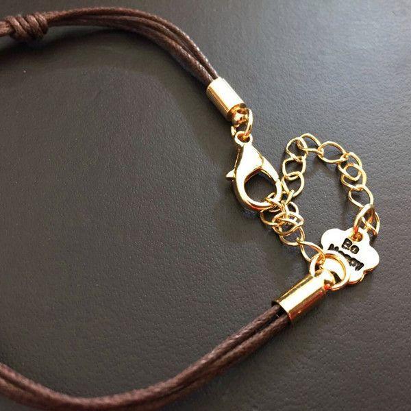 "Fashion ""Evil Eye"" HAMSA Leather Cord Bracelets Kabbalah Lucky Eye Charm Amulet Jewelry Hamsa Evil Eye Multi Pendant Bracelet"