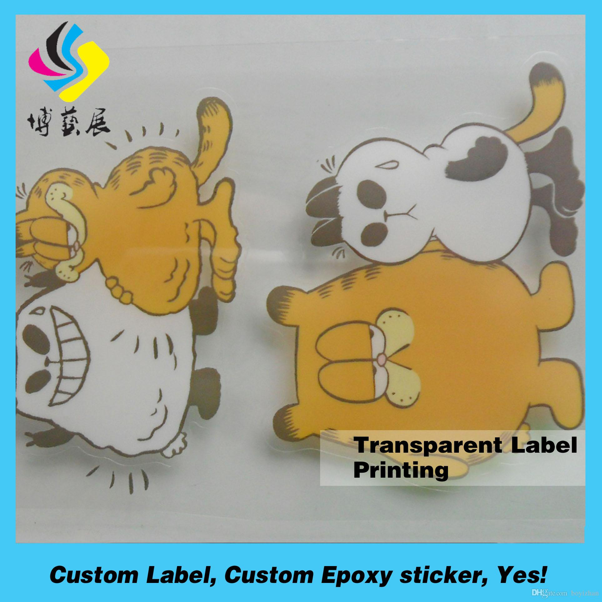 High quality printable personalized custom labels stickers gift stickers custom labels custom labels stickers gift stickers online with 0 12 piece on