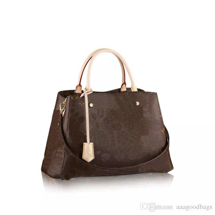 2018 NEW TOP GOOD Bags Women   Men S Shoulder Bags Luxury G Bag Designer  Cross Body Satchel Women Handbag Small Pouch Beige Canvas   G2188G Shoulder  Bags ... bc6e4728e0