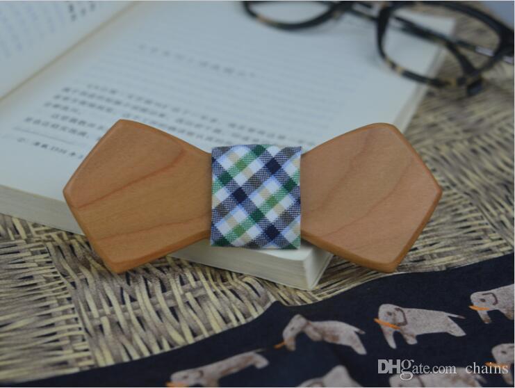 Trabajos manuales en madera pinzas de ropa decoradas a - Trabajos manuales de madera ...