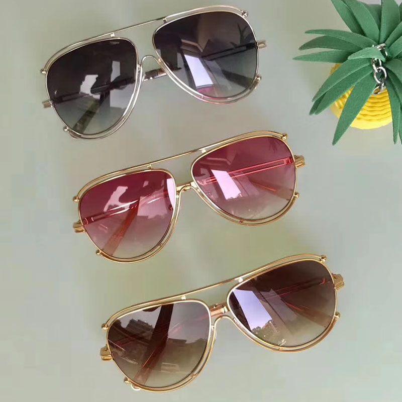 f80e4ccf33b3 Cheap High Fashion Designer Sunglasses Best Fashion Sunglasses Round
