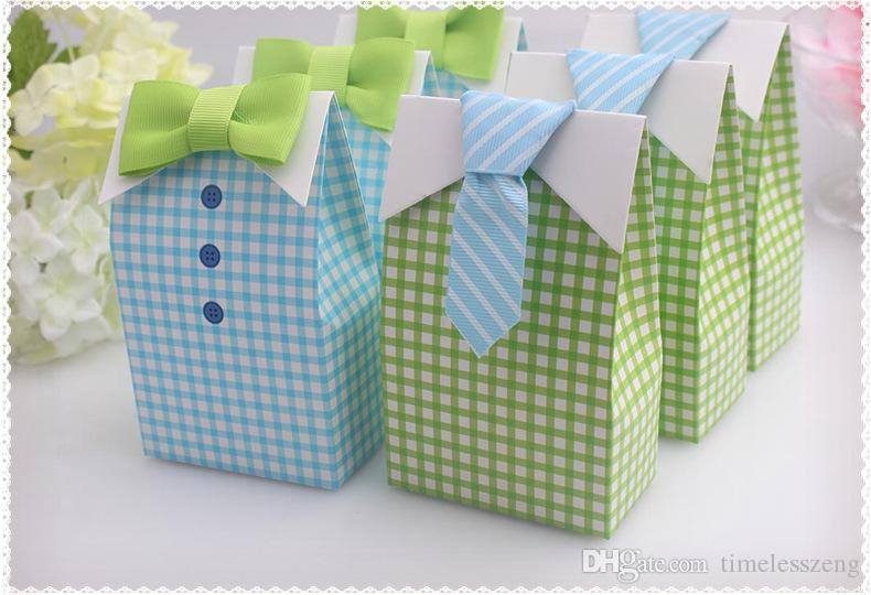 HOT venda noiva e noivo amarrar caixa de doces, Euro-estilo presente do partido do bebê Caixas de Casamento caixa de Presente caixa de Doces DIY caixas de chocolate favor detentores