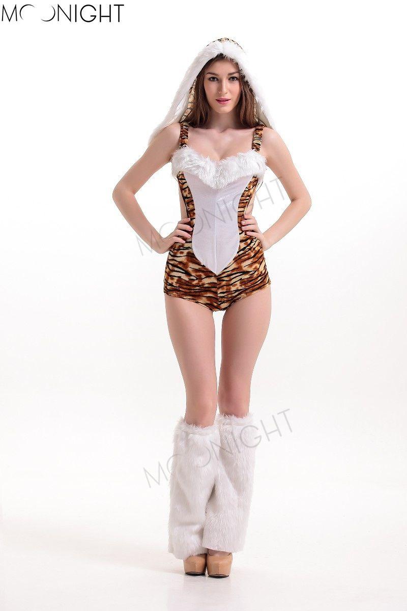 Cosplay W1023 2015 Hot Sale Fanny Cute Halloween Costume Halloween ...