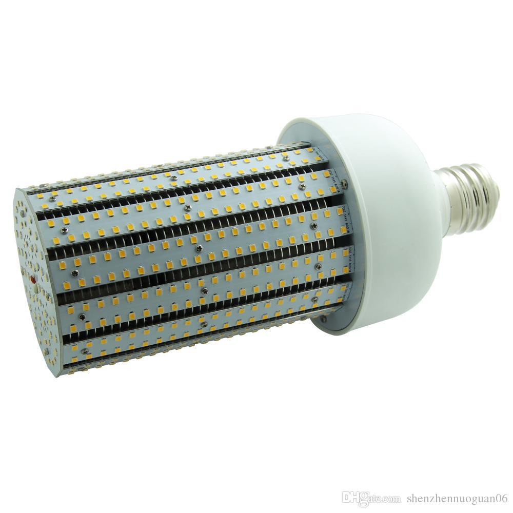 Viavolt 400 Watt Metal Halide Replacement Grow Hid Light: 400 Watt Metal Halide Retrofit LED Grow Light Replacement