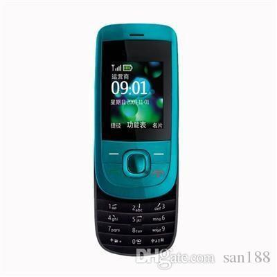 Bar phone Camera FM sim card 4 stand by 1.8 inch 2220 cell phone with bluetooth camera FM radio