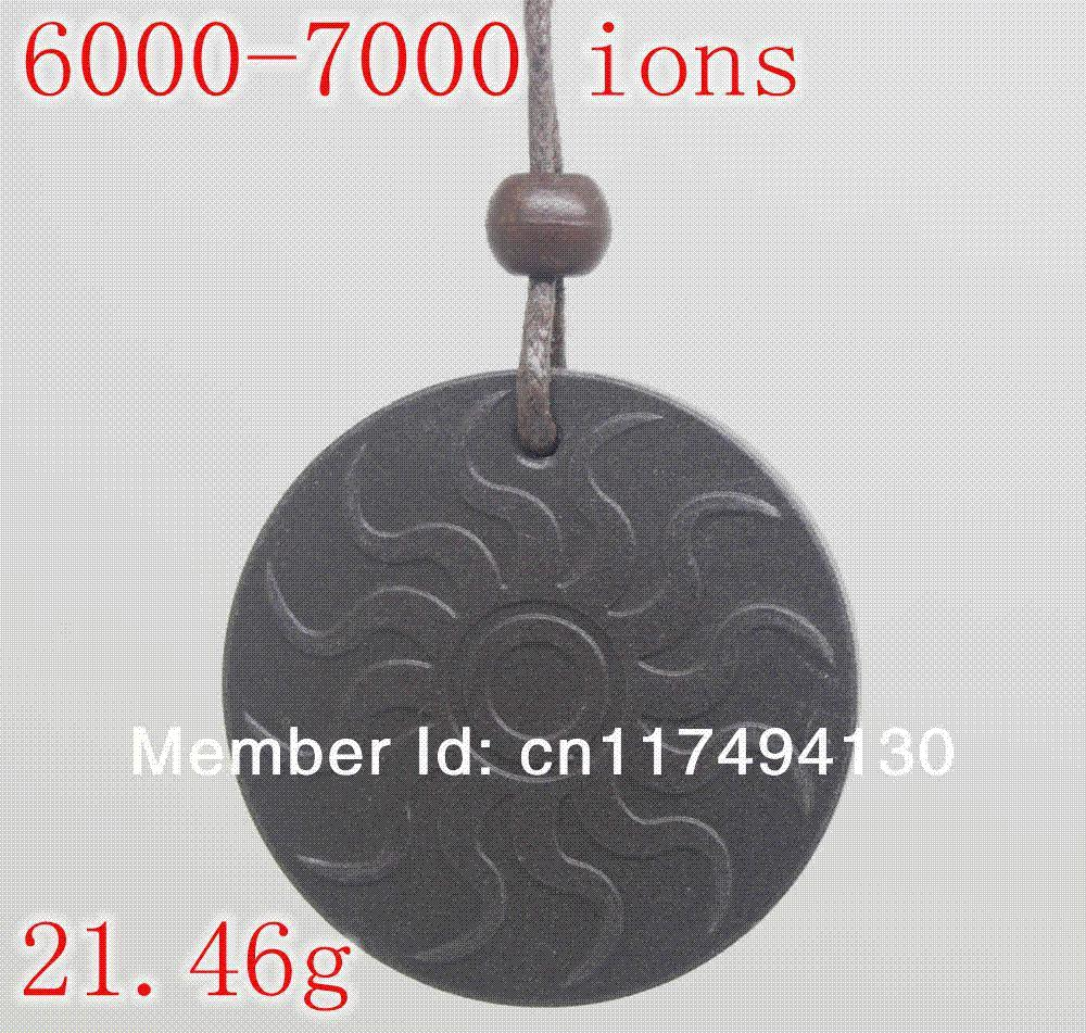 Wholesale quantum scalar energy pendant 6000 7000 ions with test wholesale quantum scalar energy pendant 6000 7000 ions with test video with card for each pendant small pendant necklaces pendant for necklace from mozeypictures