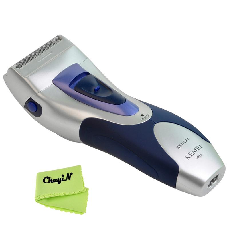 Peachy Original Brand Rechargeable Electric Shavers For Men 100 Washable Hairstyles For Men Maxibearus