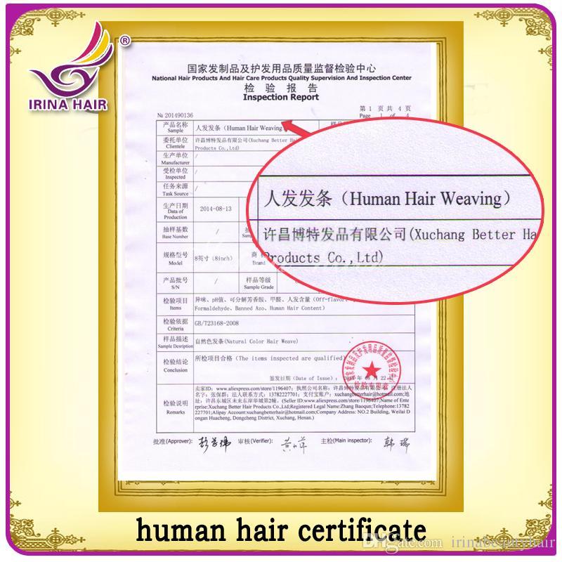 6A Hint Kıvırcık Bakire Saç 2 adet / grup Doğal Renk, Işlenmemiş Hint Derin Kıvırcık Saç Uzantıları Satışa, İnsan Saç Ücretsiz Nakliye Örgüleri