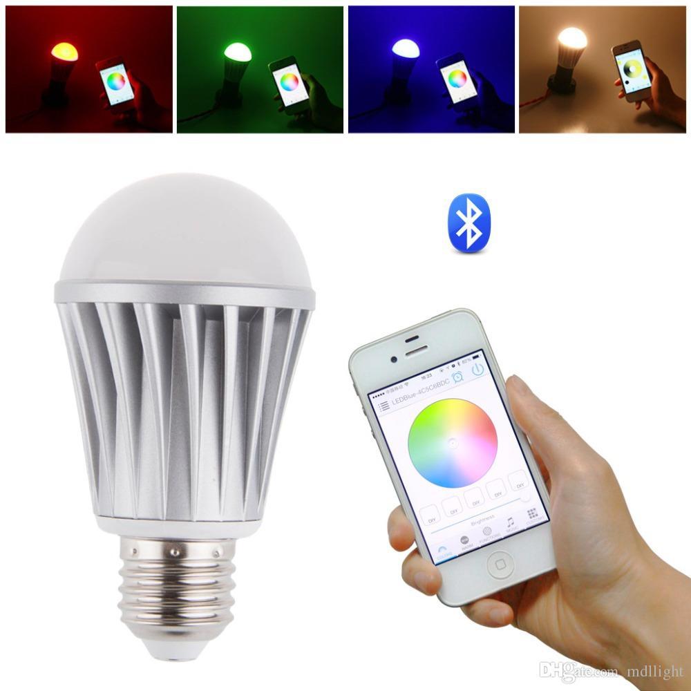 led light bulbs bulk lighting - 100 images - shop led light bulbs at lowes, led lighting ...