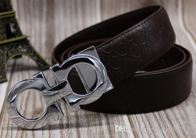 NEUE Gürtel Cool Gürtel für Männer und Frauen gürtel Form metallband Ceinture Schnalle Kostenloser Versand
