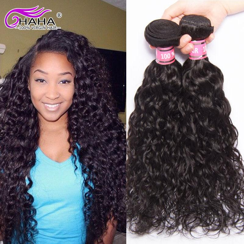 Peruvian Virgin Hair Spanish Wave Grade 7a Rosa Hair Natural Wave